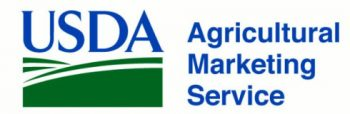 USDA-AMS-logo